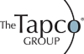 TapcoGroup_preview
