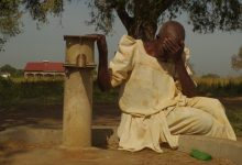 Photo of Communities in Katakwi Apply Indeginous Solutions To Prevent COVID-19 Amidst Water Crisis