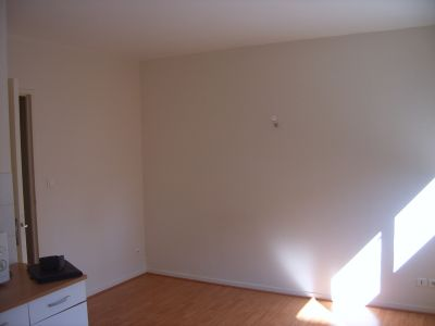 Location Studio Besancon QUARTIER CHAPRAIS AICI
