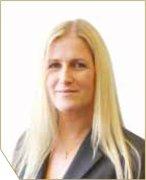 Heidi Brown – Non-Executive Director