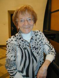 Wanda Wiłkomirska