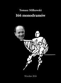 166mono_okladka_front-mala