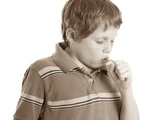 cara mengobati batuk kering pada anak dan balita usia 1 dan 2 tahun