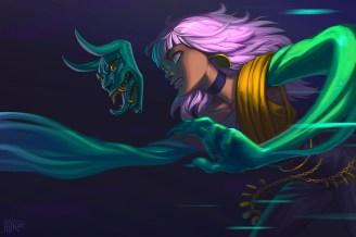aida-de-ridder-demonarms
