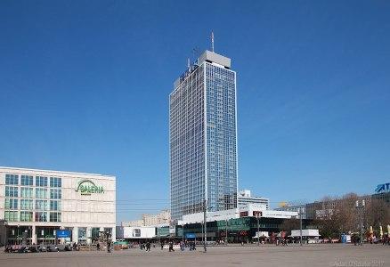 DeBAlexanderplatz-H326