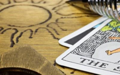 Diferencias entre astrología y predicciones diarias