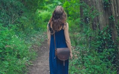 Ritual para abrir caminos en tu vida