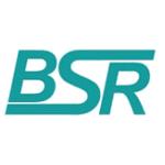 bsr-logo
