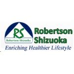 rs-logo