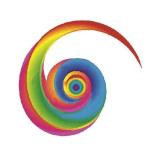 tarang-logo