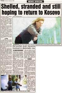 Article as printed