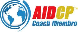 Miembro Asociación Internacional de Coaches Profesionales