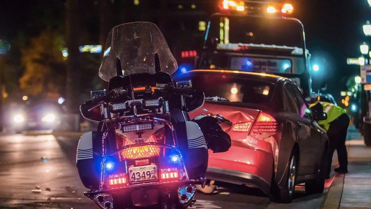 Indemnisation des victimes d'accidents de la circulation (voiture)