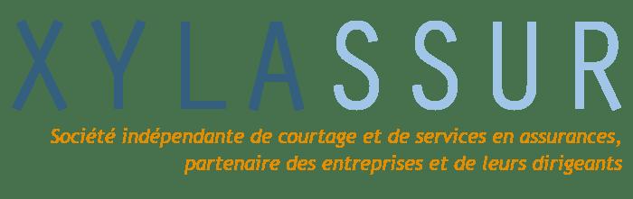 Logo de l'entreprise Xylassur devenu Diot assurance.