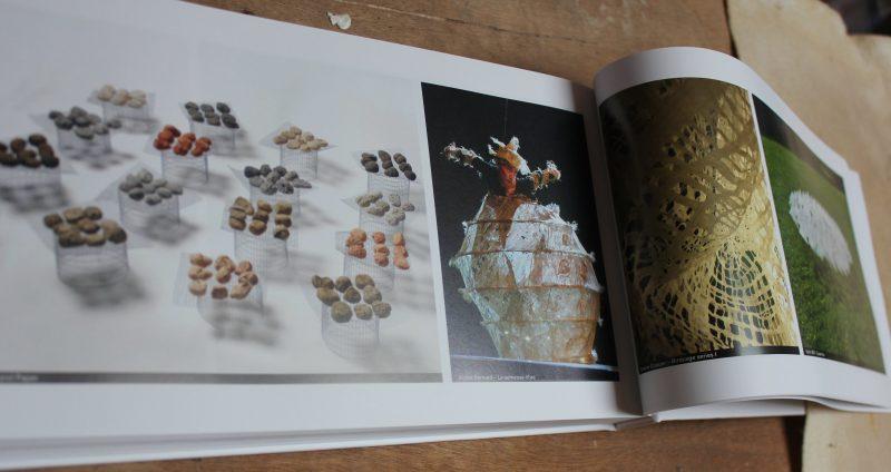 Paper Art Book – IAPMA