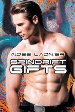Spindrift Gifts187x300