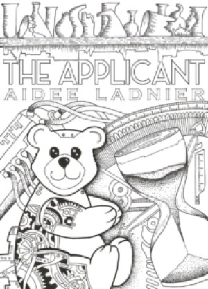 TheApplicant