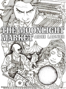TheMoonlightMarket