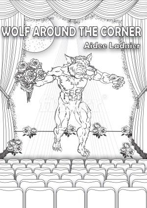 WolfAroundTheCorner