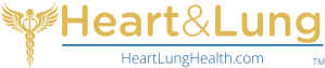 Heart and Lung Health