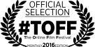TOFF-LAUREL-OFFICIAL-SELECTION-2016-TB