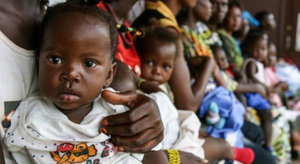 AID and INTERNATIONAL Development Forum Official Website
