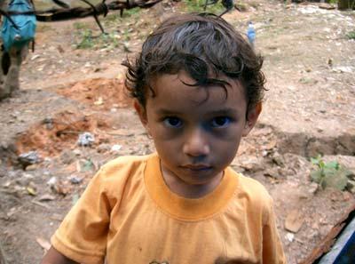 Brandon 2005