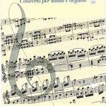 concerto-per-norina-19-10-2003-150x150