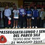 corsa-per-rene-2013-098-150x150