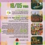 eventi-maggio-150x150