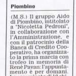 gazzettino-corsa-rene-99-150x150