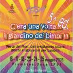 giardino-dei-bimbi-1-150x150