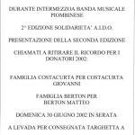 serata-villa-fantin-29-06-2002-150x150