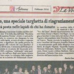 targhetta-grazie-150x150