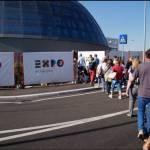 verso-expo-2015-150x150
