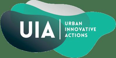 Azioni Urbane Innovative: i temi focus dei bandi per il 2017 e 2018