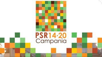 PSR 2014 – 2020 Regione Campania