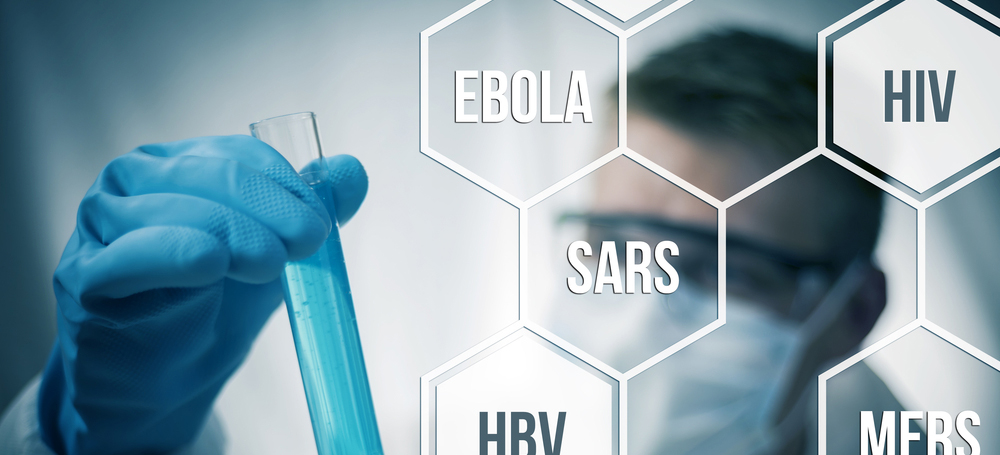 AHF Backs $300 Million Fund to Contain Future Infectious Disease Outbreaks