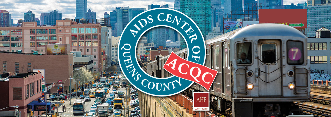 ACQC Names Rosemary Lopez as Executive Director
