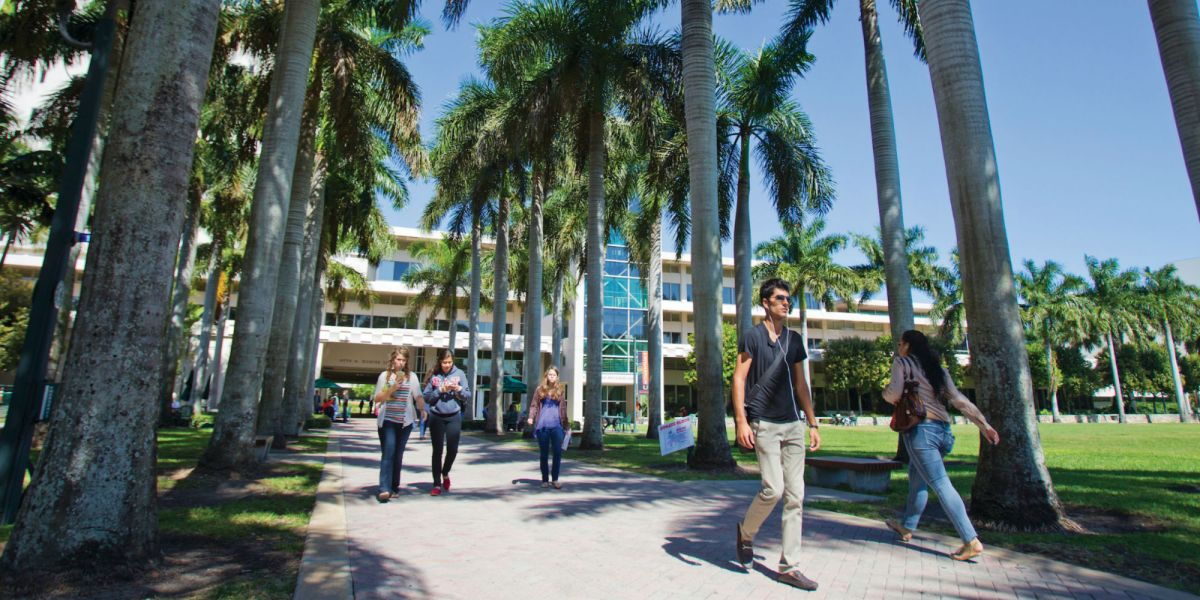 AHF Global Public Health Institute at University of Miami Launched