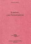 Euritmia, una presentazione