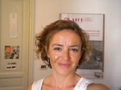 Nizza 2010 001
