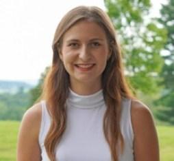 Jessica Rood