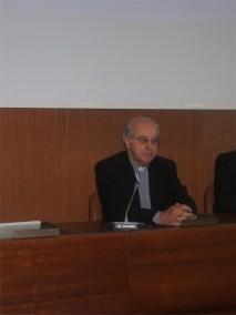 AlessGe200911
