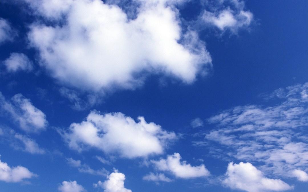 Pape François 19 juin 15 : Homélie – Accumuler des richesses pour la bourse du ciel