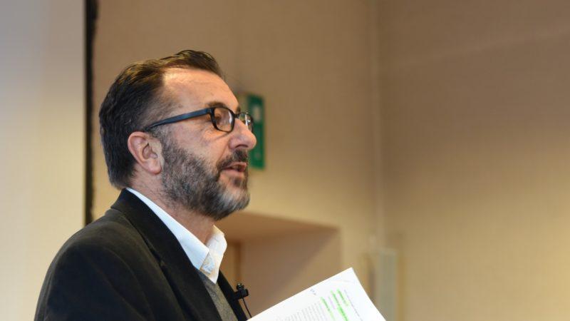 """Laudato Si', """"catalyseur"""" nécessaire de la pensée écologique – cath.ch"""