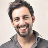 Paolo C. – Executive HR Business Partner, entreprise leader dans l'énergie (italien, en France depuis 18 ans)