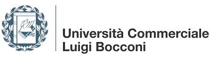 le management multiculturel France-Italie AI°FI - Bocconi