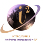 le management multiculturel France-Italie AI°FI - I2