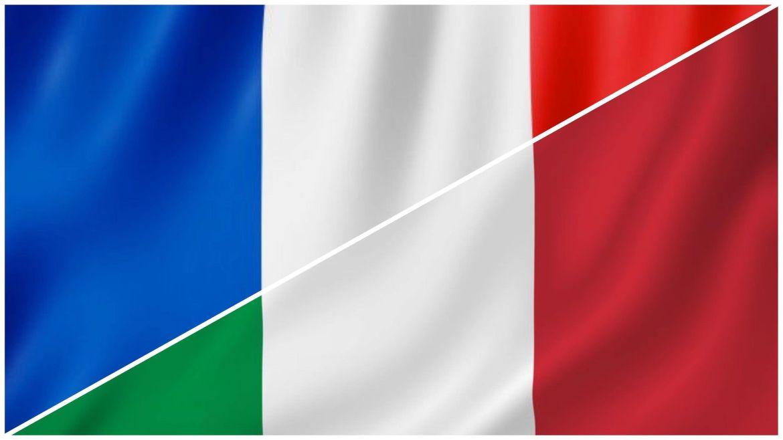France, Italie, management, interculturel, différences, culture; différences managériales, entreprise
